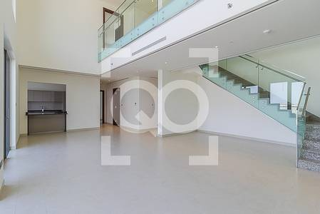 3 Bedroom Flat for Sale in Nad Al Sheba, Dubai - Amazing Quality 3 Bedroom with Study House in Meydan