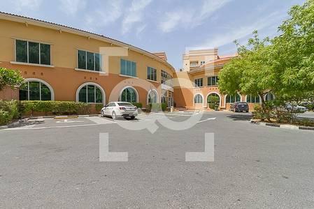Shop for Rent in Dubai Investment Park (DIP), Dubai - Small Shop | Best for Laundry | Inside Community Center | DIP