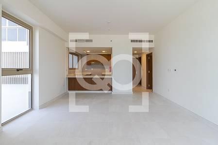 One Month Free|3BR+M|Huge Terrace|Burj Khalifa View|Meydan