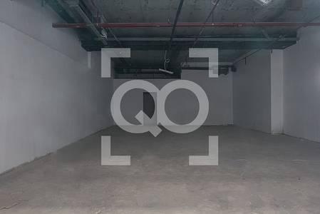 محل تجاري  للايجار في وسط مدينة دبي، دبي - UNIQUE | Medium Size | Shell and Core | Retail Shop | BOOK