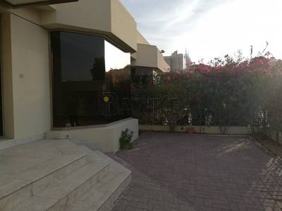 3 Bedroom Villa for Rent in Al Sufouh, Dubai - Community Living at its best | Host of facilities for the whole family