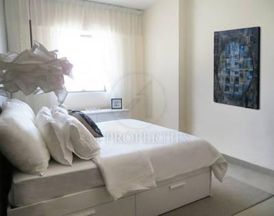 Floor for Rent in Dubai Studio City, Dubai - Corporate Deal Only