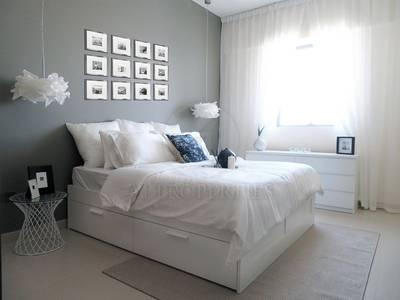Floor for Rent in Dubai Studio City, Dubai - Full Floor Available