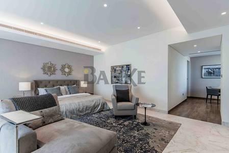4 Bedroom Villa for Sale in Nad Al Sheba, Dubai - Luxurious 4 Bedrooms Villa in Meydan