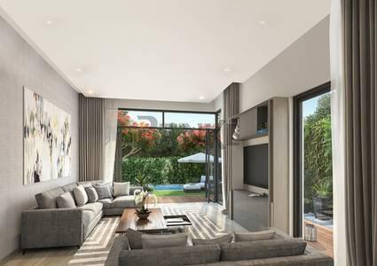 4 Bedroom Villa for Sale in Nad Al Sheba, Dubai - Exclusive & Luxurious 4 Bedroom Sobha Hartland Villa