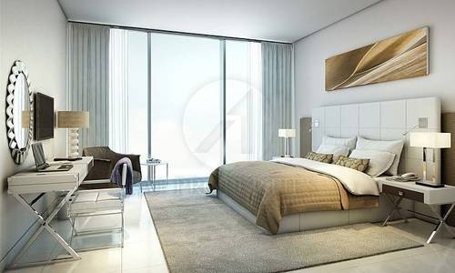 2 Bedroom Apartment for Sale in Dragon City, Dubai - Big Offer 2BR By Nakheel in Dragon Tower