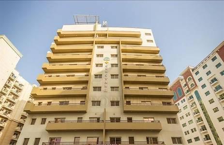 Floor for Sale in International City, Dubai - Ready Full Floor High ROI Community Views