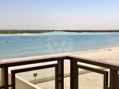 6 Bedroom Villa for Sale in Saadiyat Island, Abu Dhabi - Exclusive|Beachfront|Rare opportunity...