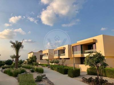 5 Bedroom Villa for Sale in Saadiyat Island, Abu Dhabi - Genuine cheapest 5 bedI4 villas from sea