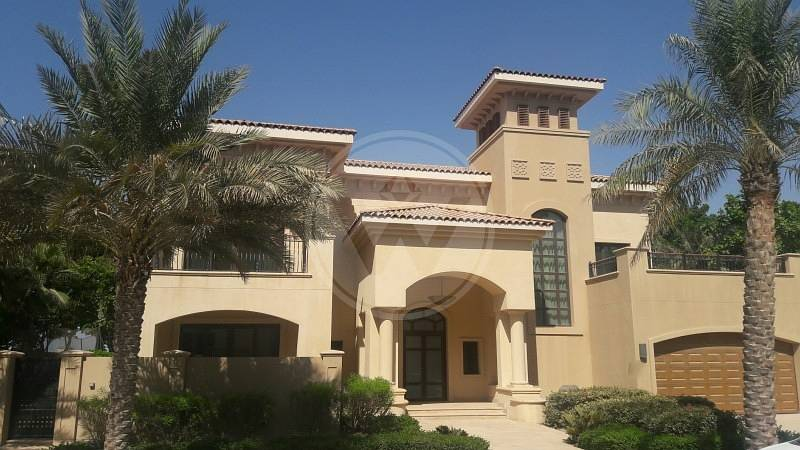 Luxurious and extremely spacious 4 bed!