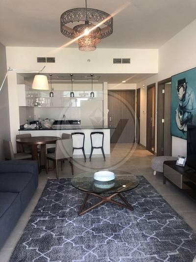 Studio for Sale in Saadiyat Island, Abu Dhabi - Last Studio | Only 10% booking| Call now