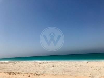 2 Bedroom Flat for Sale in Saadiyat Island, Abu Dhabi - Best 2 Bed Value - in Mamsha Al Saadiyat