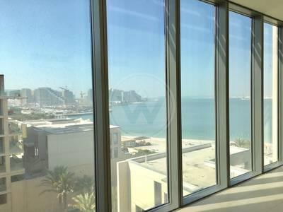6 Bedroom Villa for Rent in Al Raha Beach, Abu Dhabi - Best price | Hot deal | Great facilities