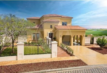 Extended villa on corner plot|Landscaped