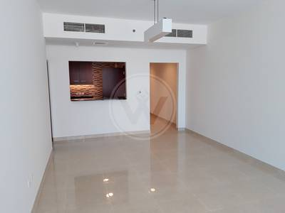 1 Bedroom Flat for Rent in The Marina, Abu Dhabi - Brand New|Sea Views|Close to Marina Mall