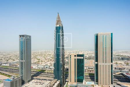 2 Bedroom Flat for Sale in Downtown Dubai, Dubai - EXCLUSIVE