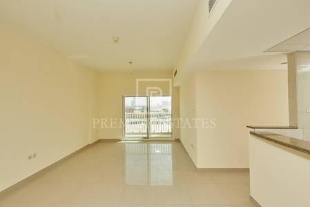 3 Bedroom Apartment for Sale in Dubai Production City (IMPZ), Dubai - 3BR + Maids Apt in Centrium Tower 4