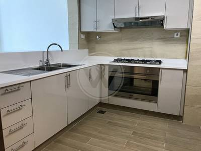 2 Bedroom Apartment for Rent in Al Reem Island, Abu Dhabi - NEW|Be the First to Choose Your New Home