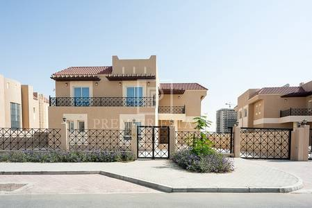 6 Bedroom Villa for Rent in Dubailand, Dubai - PRICE REDUCED AND 1 MONTH FREE! 6BR Type A Villa - Perfect Family home