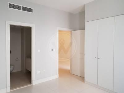 1 Bedroom Flat for Rent in Al Rawdah, Abu Dhabi - Spacious 1 bedroom | *Multiple Cheques*