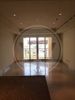 1 Bedroom Flat for Rent in Eastern Road, Abu Dhabi - One Bedroom with View Eastern Mangroves