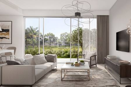3 Bedroom Villa for Sale in Arabian Ranches 2, Dubai - 5% booking fee - Pay 50% 5 yrs post-handover