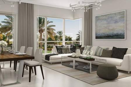 5 Bedroom Townhouse for Sale in Dubai Hills Estate, Dubai - Large Type 2E