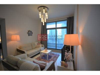 1 Bedroom Flat for Sale in Downtown Dubai, Dubai - Urgent Sale|Perfect Condition|Must See|