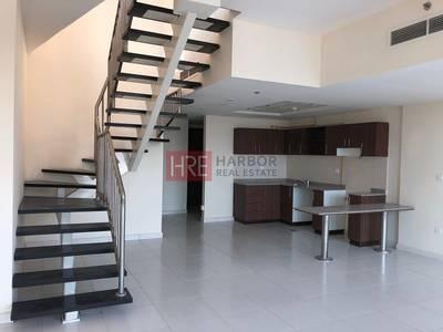 شقة 3 غرفة نوم للبيع في دائرة قرية جميرا JVC، دبي - Excellent Price! 2-Year Free Maintenance