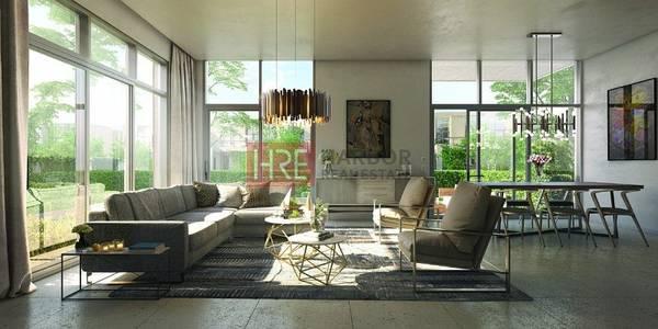 فیلا  للبيع في مدينة محمد بن راشد، دبي - Large 4BR Family Villa with Maid Room|Great Location!