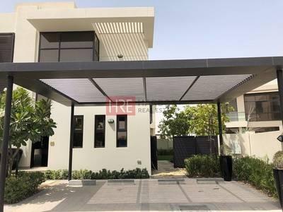3 Bedroom Villa for Sale in DAMAC Hills (Akoya by DAMAC), Dubai - Luxury Villa + FREE Maintenance for 10 Years!