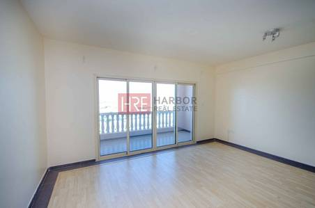 1 Bedroom Flat for Rent in Dubai Silicon Oasis, Dubai - 1 Month Rent Free + 12 Cheques Payment