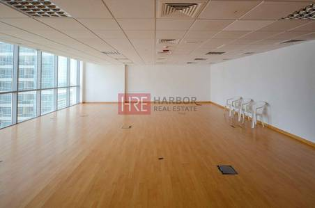 Office for Rent in Jumeirah Lake Towers (JLT), Dubai - 1 Month Rent Free Lowest Price Office Space