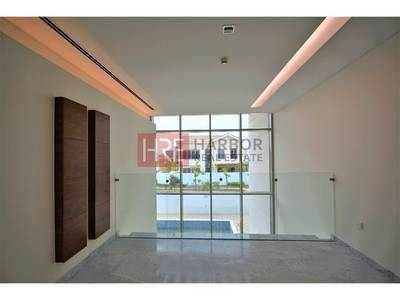 Negotiable|Vacant|Ready|Must See|Contemporary