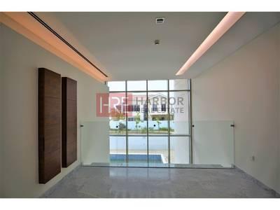 4 Bedroom Villa for Sale in Mohammad Bin Rashid City, Dubai - Negotiable|Vacant|Ready|Must See|Contemporary