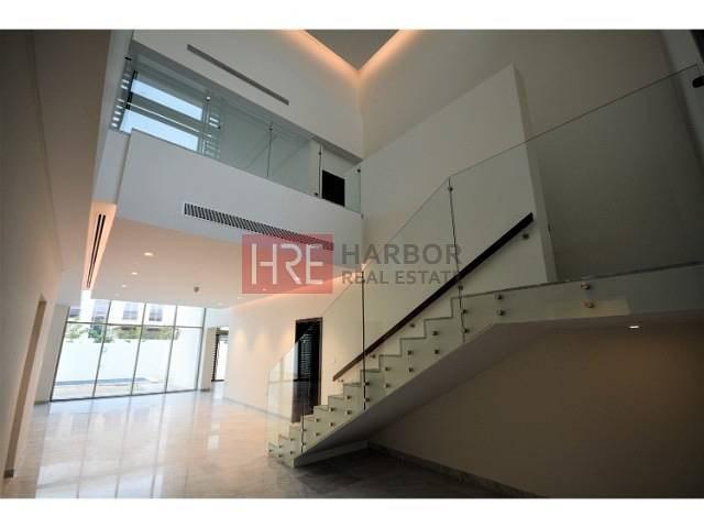 2 Negotiable|Vacant|Ready|Must See|Contemporary