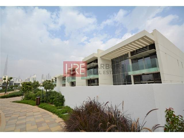 10 Negotiable|Vacant|Ready|Must See|Contemporary
