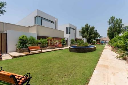 4 Bedroom Villa for Rent in Al Barsha, Dubai - Villa with a Touch of Zen in Opera Vila Compound
