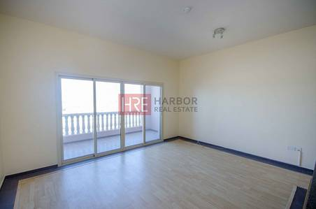 1 Bedroom Flat for Rent in Dubai Silicon Oasis, Dubai - 1 Month Rent Free! 12 Cheques Payment Plan