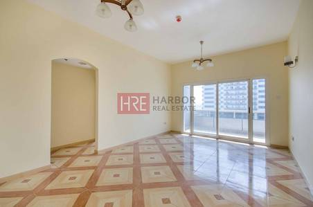 1 Bedroom Apartment for Rent in Barsha Heights (Tecom), Dubai - 1 Month Free + 12 Cheques Payment Plan!
