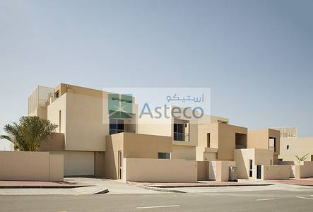 4 BR VIlla in Dubai Waterfront/ Veneto