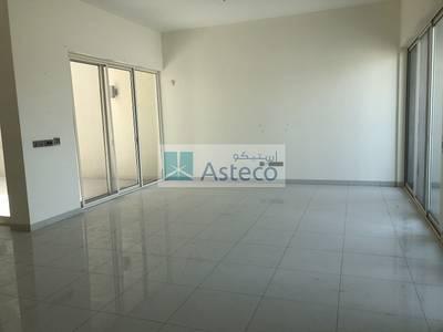 3 Bedroom Villa for Rent in Dubai Waterfront, Dubai - 3 BR VILLA WITH PRIVATE POOL + MAIDROOM