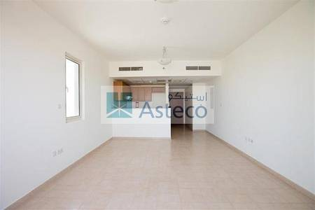Al Badrah Studio for rent/ 1 Month rent free