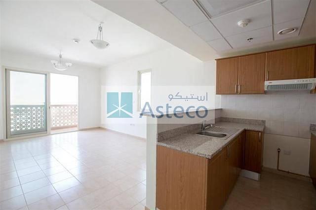 2 Al Badrah Studio for rent/ 1 Month rent free