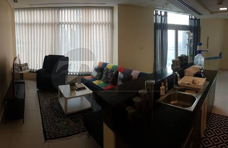 1 Bedroom Apartment for Sale in Downtown Dubai, Dubai -  Large