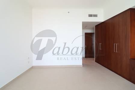 3 Bedroom Flat for Sale in Downtown Dubai, Dubai - 05 Series With Full Fountain Above 40th Floor
