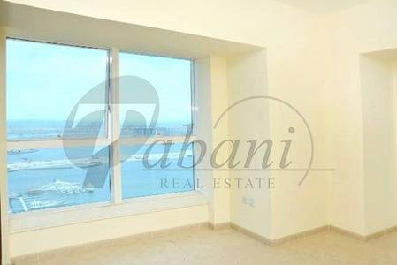 2 Bedroom Apartment for Rent in Dubai Marina, Dubai - 2 bedrooms with Ensuite baths