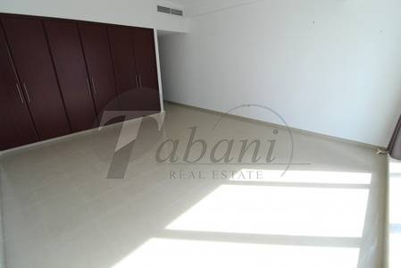 3 Bedroom Apartment for Rent in Dubai Marina, Dubai - 3BR for rent w/ 6 bathrooms and 2 balconies