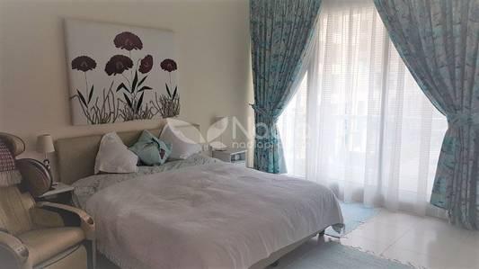 3 Bedroom Flat for Sale in Dubai Marina, Dubai - 3 Bedroom + Maid+ 4 Balconies