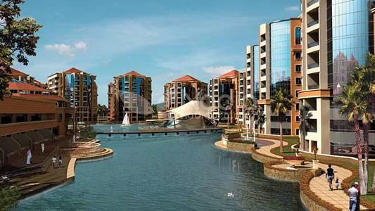 Apartments for Sale in Dubai Lagoon - Buy Flat in Dubai ...